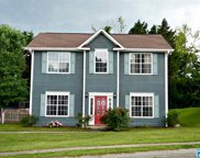 2472 Mountain Dr, Hoover image