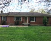 3500 Tyrone Dr, Louisville image
