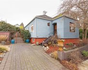 532 N 75th St, Seattle image