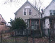 5429 West Iowa Street, Chicago image