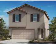 6220 N Saguaro Post, Tucson image