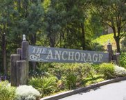 113 Lower Anchorage Road, Sausalito image