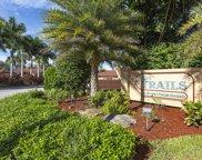 2305 Lakeview Drive W, Royal Palm Beach image