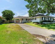 4100 Henican  Place, Metairie image