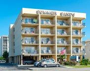 104 S Lumina Avenue Unit #104, Wrightsville Beach image