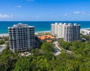 1281 Gulf Of Mexico Drive Unit 401, Longboat Key image