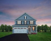 4081 Sweet Meadow, Lower Macungie Township image