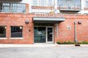 315 2Nd Unit 214, Ann Arbor image