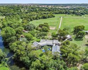 8000 White Hawk Circle, Austin image