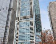 340 E Randolph Street Unit #404, Chicago image