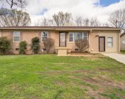 615 McLemore Ave, Spring Hill image