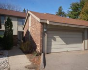 7389 RADCLIFF, West Bloomfield Twp image