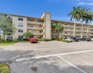 2004 Granada Dr Unit #D3, Coconut Creek image
