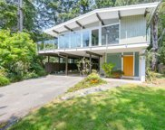 4138 Burkehill Road, West Vancouver image