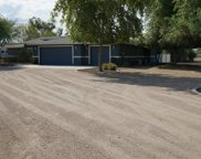 5167 S Greenfield Road, Gilbert image