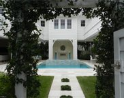 393 4th Ave S, Naples image