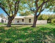 3513 Ramona Drive, Fort Worth image