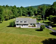 93 Hall Place Road, Brasstown image