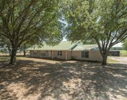 3800 Temple Hall Highway, Granbury image