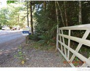 0 Pleasant Forest Rd, Olympia image