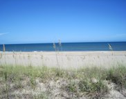 479 Topsail Road, North Topsail Beach image