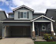 2027 35th  AVE Unit #Lot43, Forest Grove image