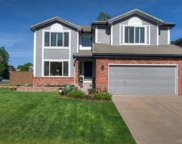 10287 Andee Way, Highlands Ranch image