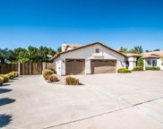 710 E Sage Brush Street, Gilbert image