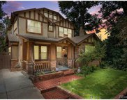 761 Garfield Street, Denver image