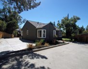 5386 Alum Rock Ave, San Jose image
