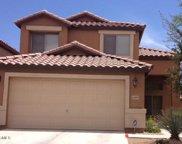 40093 W Hayden Drive, Maricopa image