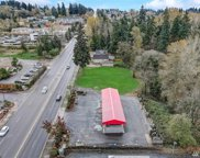 1604 Meridian Ave S, Puyallup image