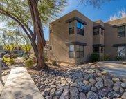 5855 N Kolb Unit #7101, Tucson image