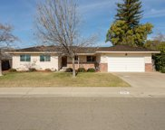 6221  Dawnridge Way, Carmichael image