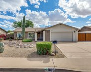 965 W Manhatton Drive, Tempe image