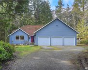 4951 Bridle Tree Dr NW, Bremerton image