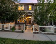3838 Tranquility Trail, Castle Rock image