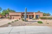 13242 N 2nd Street, Phoenix image