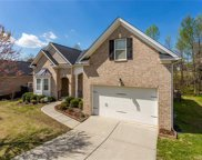 4023  Hickory View Drive, Indian Land image