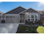 11615 NW 30TH  CT, Vancouver image