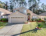 1739 MOSS CREEK DR, Fleming Island image