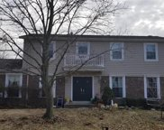 1532 Woodroyal East Dr, Chesterfield image