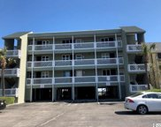 624 N Waccamaw Drive Unit C-3, Garden City Beach image