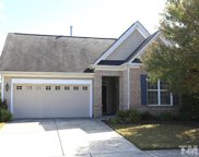 8508 Lasilla Way, Raleigh image
