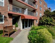 38 4th Avenue Unit 3B, Nyack image