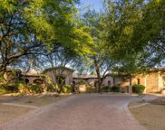 6611 N Hillside Drive, Paradise Valley image
