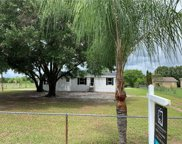 8109 Little Feather Way, Plant City image