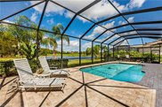 12910 Hadley CT, Fort Myers image