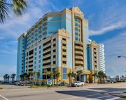 2501 S Ocean Blvd. Unit 923, Myrtle Beach image