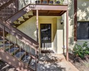 2363 Flanders Way Unit B, Safety Harbor image